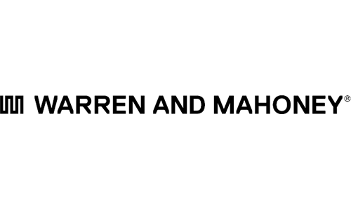 Warren and Mahoney